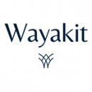Wayakit